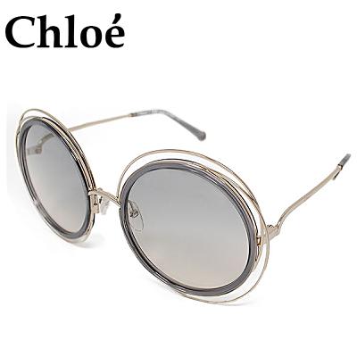 Chloe クロエ CE120S-731 サングラス レディース