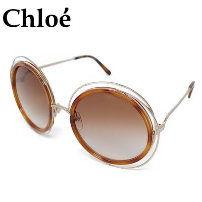 Chloe クロエ CE120S-736 サングラス レディース
