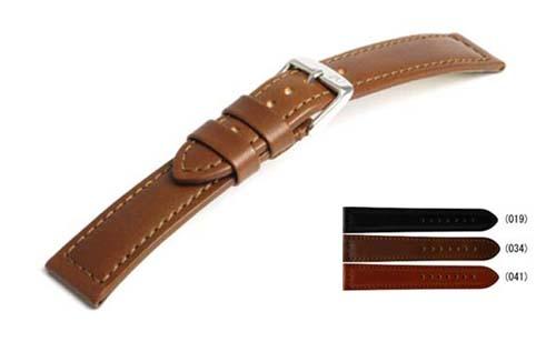 MORELLATO モレラート 時計バンド BOTERO ( ボテロ ) U 2226 364PANERAIに合うタイプのベルト【新品お取り寄せ品】
