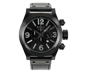 (あす楽)ジェット セット 腕時計 JET SET (サンレモ)  J1911B-267 48mmサイズ (安心の正規品)【楽ギフ_のし】【楽ギフ_メッセ入力】【楽ギフ_名入れ】