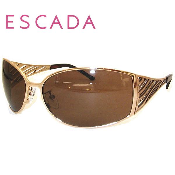 【送料無料】 エスカーダ サングラス ESCADA SES597S COL-A76