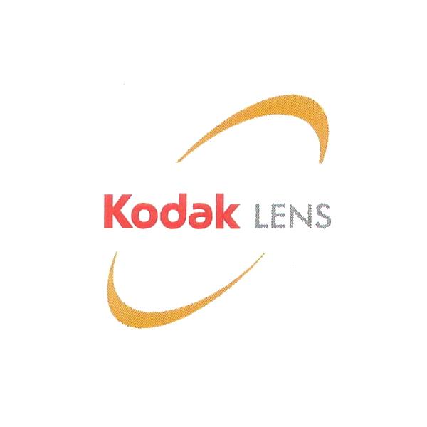 Kodak(コダック) SV HMC SAB 3174 AS PP(屈折率1.74) プラスチック超薄型非球面レンズ 無色 2枚1組