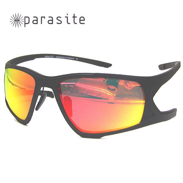 【送料無料】 パラサイト サングラス Parasite NINJA COL-01A