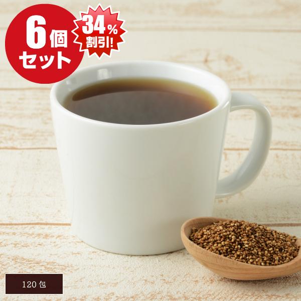 こんなおいしいお茶を待っていた。女性に人気の高い『キヌア』を使ったトータルビューティー茶。香ばしい香りにつられ食事もすすむ。後味スッキリ。お腹に優しく無理のない自然なお通じを実感させてくれます。