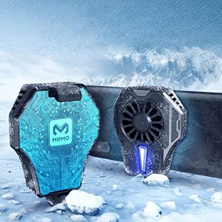 開催中 放熱 冷却クーラー シート 半導体冷却クーラー 荒野行動 PUBG 発熱対策 冷却ファン スマホ ショッピング クーラー 最新版 スマホ散熱器