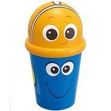 4904810832829 新品 タカラトミー 信用 フルキャラアイスマグ おもちゃ トラスト ドリー ニモ