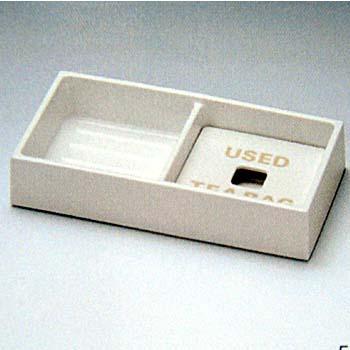 M812IW ティーバック入れ(1セット5個入)