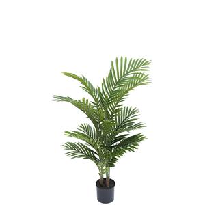 人工観葉植物 フェイクグリーン 人工観葉植物 アレカヤシ1200【人工観葉植物・造花】