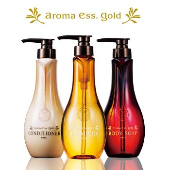 静電気を防ぐ!髪をまとまりやすくしてくれるアミノ酸系のシャンプーはどれ?