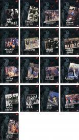 全巻セット【送料無料】【中古】DVD▼必殺スペシャル(17枚セット)▽レンタル落ち 時代劇