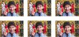 全巻セット【送料無料】【中古】DVD▼銭の戦争(6枚セット)第1話~第11話 最終▽レンタル落ち