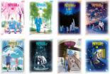 全巻セット【送料無料】【中古】DVD▼俺物語!!(8枚セット)第1話~第24話 最終▽レンタル落ち