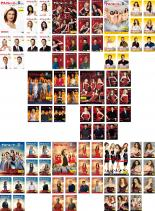 全巻セット【送料無料】【中古】DVD▼デスパレートな妻たち(88枚セット)シーズン1、2、3、4、5、6、7、8 ファイナル▽レンタル落ち 海外ドラマ