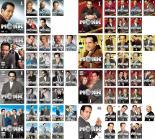 全巻セット【送料無料】【中古】DVD▼名探偵 モンク MONK(62枚セット)シーズン1、2、3、4、5、6、7、ファイナル▽レンタル落ち 海外ドラマ