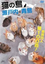 趣味 特価キャンペーン 実用 中古 DVD 瀬戸内 気質アップ レンタル落ち 青島 猫の島