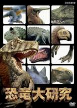 その他 ドキュメンタリー 限定特価 通信販売 中古 レンタル落ち 恐竜大研究 DVD