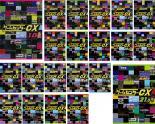 【送料無料】【中古】DVD▼ゲームセンター CX(21枚セット)1.0~21.0▽レンタル落ち 全21巻