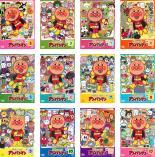 全巻セット【送料無料】【中古】DVD▼それいけ!アンパンマン '14(12枚セット)▽レンタル落ち