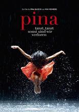 気質アップ 洋画 ピナ バウシュ 中古 DVD レンタル落ち NEW ARRIVAL 字幕 Pina 踊り続けるいのち