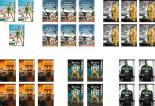 全巻セット【送料無料】【中古】DVD▼ブレイキング・バッド(29枚セット)シーズン 1、2、3、4、5、ファイナル▽レンタル落ち 海外ドラマ