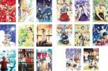 全巻セット【送料無料】【中古】DVD▼ちはやふる(17枚セット)1、2▽レンタル落ち