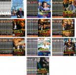 全巻セット【送料無料】【中古】DVD▼CSI:マイアミ(80枚セット)シーズン 1、2、3、4、5、6、7、8、9、ファイナル▽レンタル落ち【海外ドラマ】