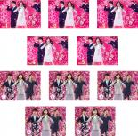 全巻セット【送料無料】【中古】DVD▼花咲舞が黙ってない(10枚セット)1 + 2015▽レンタル落ち