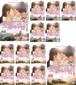 全巻セット【送料無料】【中古】DVD▼太陽の末裔 Love Under The Sun(13枚セット)第1回~第24回 最終▽レンタル落ち 韓国