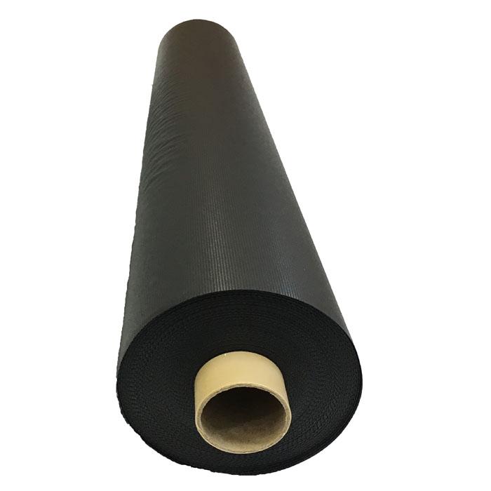塩ビシート 養生シート 0.3mm×1000mm×30m×10本