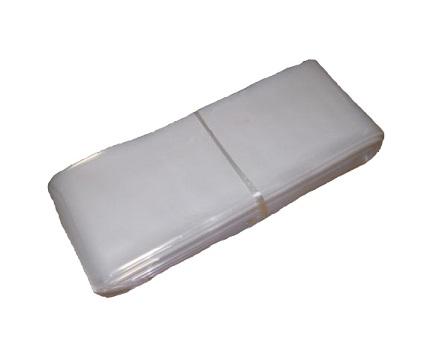 厚み0.10mm巾380mmポリチューブ200m巻