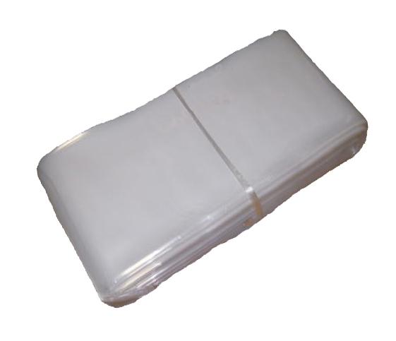 厚み0.06mm巾650mmポリチューブ
