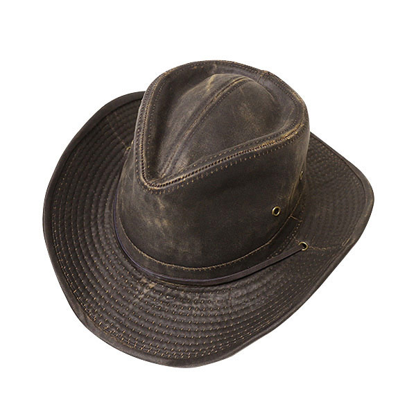 a7940709e69 Western and Outdoor YOUNG: #030006 Dorfman Pacific (DORFMAN PACIFIC/DPC)  Western Hat Fedora Hat cowboy hat with drawcord (wire) | Rakuten Global  Market