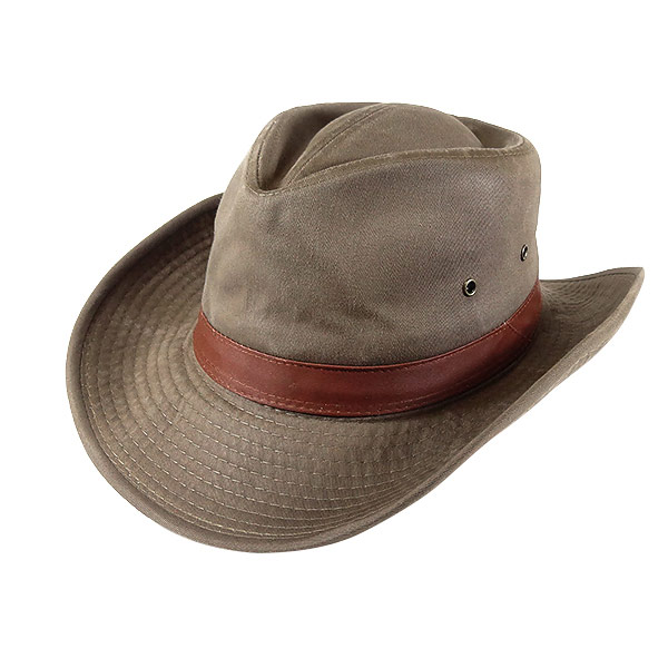 030007 Dorfman Pacific (DORFMAN PACIFIC DPC) Outback-style hat outdoor Hat  cotton hat (wire) UV cut UPF50 camping Fishing Hiking M L XL MC68 823fc3ee901