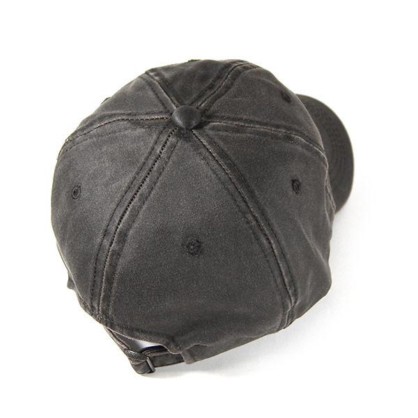 2518ae9c ... #930146 Dorfman Pacific (DORFMAN PACIFIC/DPC) weathered cotton caps CAP  men Hat ...