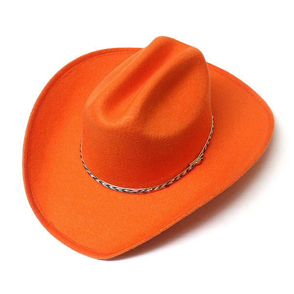 900017 lock mount (Rockmount) Western Hutt (ed. includes band) men s  women s American production made in United States Western Western Hat  cowboy hat ... 1a6cd0f75b4