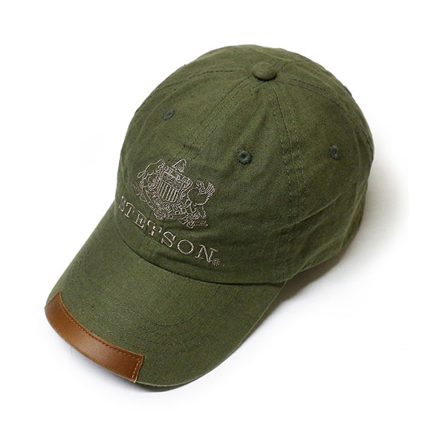 56c5a895be45  120031 Stetson (STETSON) embroidered logo Cap mens Womens Hat Baseball Cap  Baseball Cap cotton cap CAP logo embroidery stitch size adjustable one size  ...