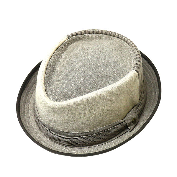 10f1c4b438718f #120039 Stetson (STETSON) Stetson hats caps Hat turu Hat mens men's formal  casual ...