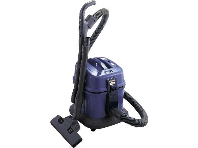 日立 掃除機 CV-G3 [タイプ:キャニスター] 【】 【人気】 【売れ筋】【価格】【半端ないって】