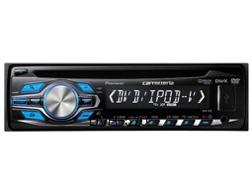 【キャッシュレス 5% 還元】 パイオニア カーオーディオ DVH-570 [タイプ:プレーヤー 取付形状:1DIN 搭載プレーヤー:DVD/CD 最大出力:50Wx4] 【】 【人気】 【売れ筋】【価格】