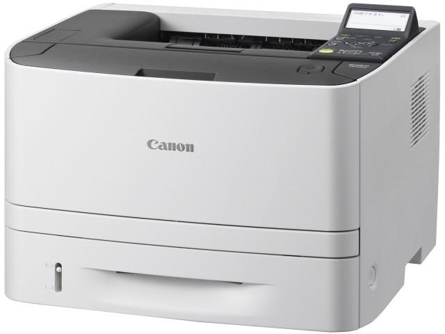 CANON プリンタ Satera LBP6600 [タイプ:モノクロレーザー Satera 最大用紙サイズ:A4]【】【】 LBP6600【人気】【売れ筋】【価格】, 五代目 常造:44c6c301 --- coamelilla.com