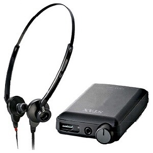 STAX イヤホン・ヘッドホン SRS-002 [SR-002 + SRM-002] [タイプ:カナル型 装着方式:両耳 駆動方式:コンデンサ型 再生周波数帯域:20Hz~20kHz] 【】 【人気】 【売れ筋】【価格】【半端ないって】