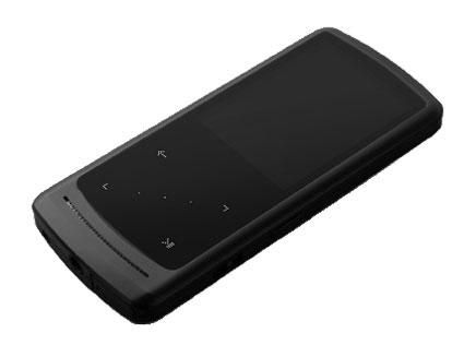 COWON MP3プレーヤー iAUDIO 9+ i9+-32G-BK [32GB] 【】 【人気】 【売れ筋】【価格】【半端ないって】