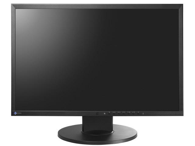 【ポイント5倍以上!最大3,000円OFFクーポン!9日~16日】 EIZO 液晶モニタ・液晶ディスプレイ FlexScan EV2216W-ZBK [22インチ ブラック] [モニタサイズ:22インチ モニタタイプ:ワイド 解像度(規格):WSXGA+ 入力端子:D-Subx1/DVIx1/Displayportx1]
