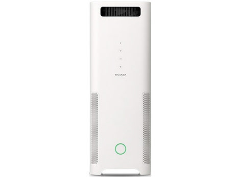 Youplan Balmuda Air Purifier Cleaner Airengine Ejt 1100sd