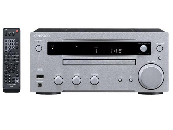 [対応メディア:CD/CD-R/RW 最大出力:100W] ケンウッド 【】 【売れ筋】【価格】【半端ないって】 Kseries 【人気】 コンポ A-K805