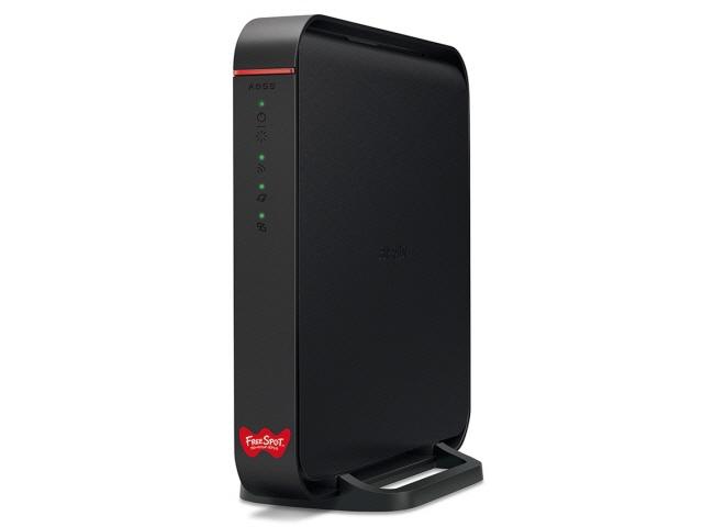 バッファロー 無線LANブロードバンドルーター FS-600DHP [無線LAN規格:IEEE802.11a/b/g/n] 【】 【人気】 【売れ筋】【価格】【半端ないって】