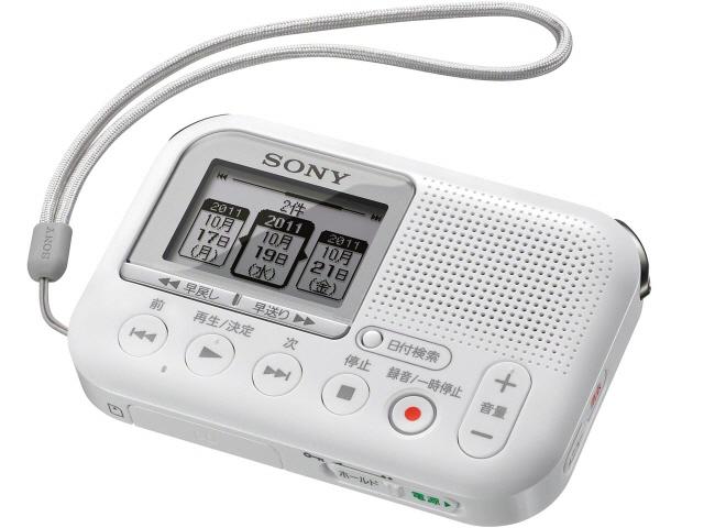 SONY ICレコーダー ICレコーダー ICD-LX31 [最大録音時間:89.4時間]【】【人気【人気】】【】【売れ筋】【価格】, アジア音楽ショップ亞洲音樂購物網:7a961989 --- tarakibu.co.ke