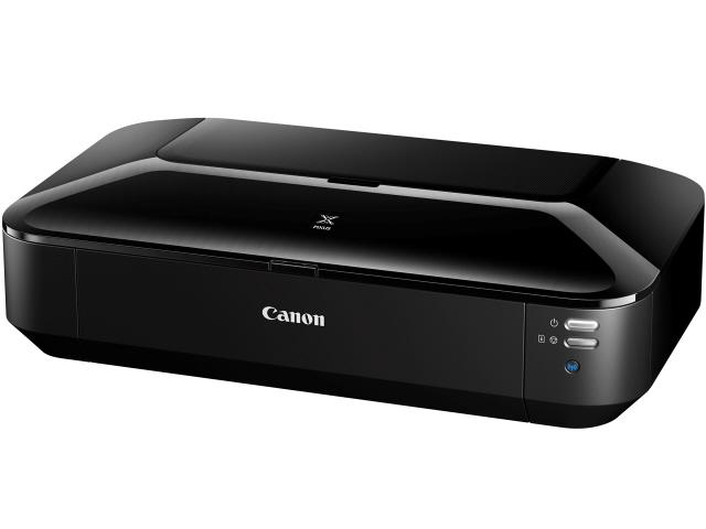 【代引不可】CANON プリンタ PIXUS iX6830 [タイプ:インクジェット 最大用紙サイズ:A3ノビ 解像度:9600x2400dpi] 【】【人気】【売れ筋】【価格】