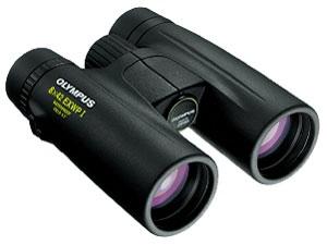 オリンパス 双眼鏡 8x42EXWP I [倍率:8倍 対物レンズ有効径:42mm 実視界:6° 明るさ:28 重量:650g] 【】 【人気】 【売れ筋】【価格】【半端ないって】