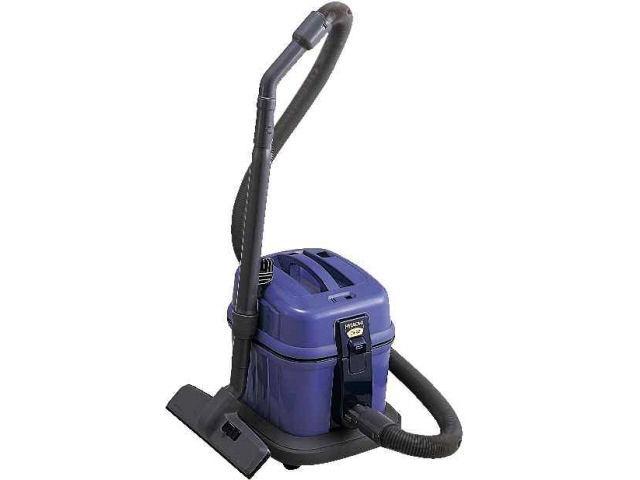 日立 掃除機 CV-G2 [タイプ:キャニスター] 【】 【人気】 【売れ筋】【価格】【半端ないって】